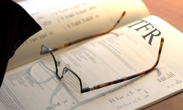 DIRITTO SCOLASTICO: illegittima trattenuta TFR 2,5%. Al via i nuovi ricorsi