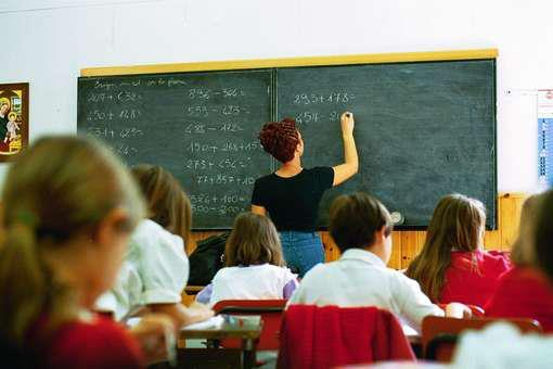 ASSEGNAZIONE PROVVISORIA: Prima i docenti di ruolo.Il Tribunale di Siracusa accoglie ricorso e assegna docente a Trapani.