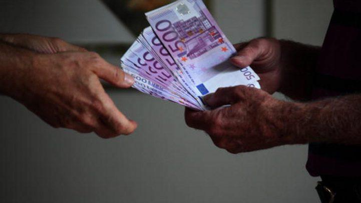 Ricostruzione Carriera: il pre ruolo deve essere  valutato per intero.Riconosciuti circa 25.000 euro.