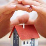 Locazione: legittimo sospendere il pagamento se l'immobile non è utilizzabile