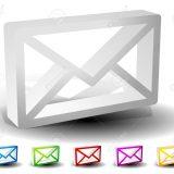 Violazione di corrispondenza:  Costituisce reato aprire la posta indirizzata al coniuge separato