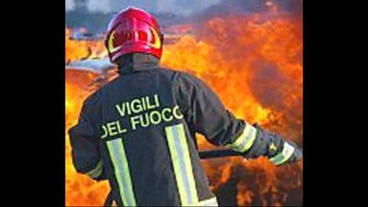 Concorso vigili del fuoco 250: proroga del termine per aderire al ricorso