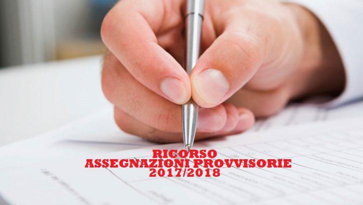 SCUOLA: Al via i nuovi ricorsi ex art 700 cpc  per i docenti di ruolo senza specializzazione che non hanno ottenuto assegnazione provvisoria sul sostegno.