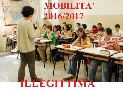 """Altra docente assunta ante 2014 trasferita da Torino a Catania: """"Illegittima la priorità agli idonei del concorso 2012"""" Aperte le adesioni."""