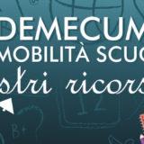 MOBILITA': PROROGATI I TERMINI PER ADERIRE AI RICORSI