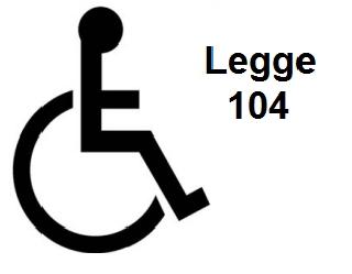 L.104 PADRE: TRIBUNALE VERCELLI TRASFERISCE DOCENTE