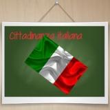 RICONOSCIUTA CITTADINANZA ITALIANA IURE SANGUINIS A SEI CITTADINI BRASILIANI