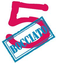 LEGGE 104/1992: BOCCIATO ALUNNO.ECCO COME RICORRERE