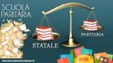 SCUOLA PARITARIA: IL TRIBUNALE DI NAPOLI RICONOSCE 9 ANNI DI SERVIZIO PRE RUOLO.